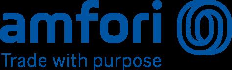 Amfori logo