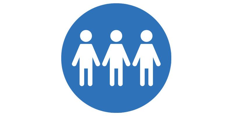 Sosiaalinen vastuu